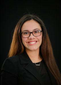 Anamarie Castro