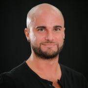 Garrett Betancourt