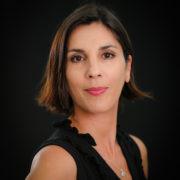 Jessica Colina