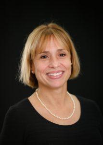 Maria Pacetti