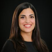 Marisa Bidegaray